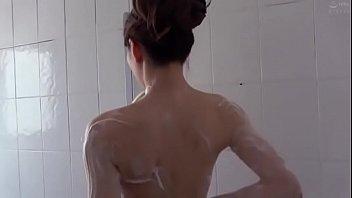 सींग का बना जापानी पत्नी सेंसर फिल्म