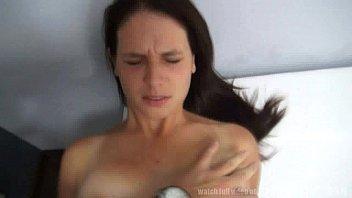 चेक बड़े स्तन श्यामला कास्टिंग