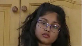 भारतीय सेक्सी लड़की
